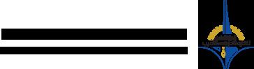 PAAET Logo
